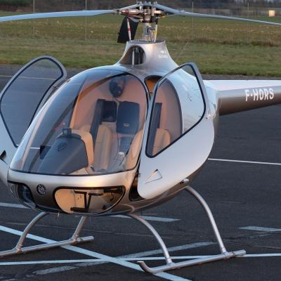 conversion-licence-pilote-helicoptere-easa