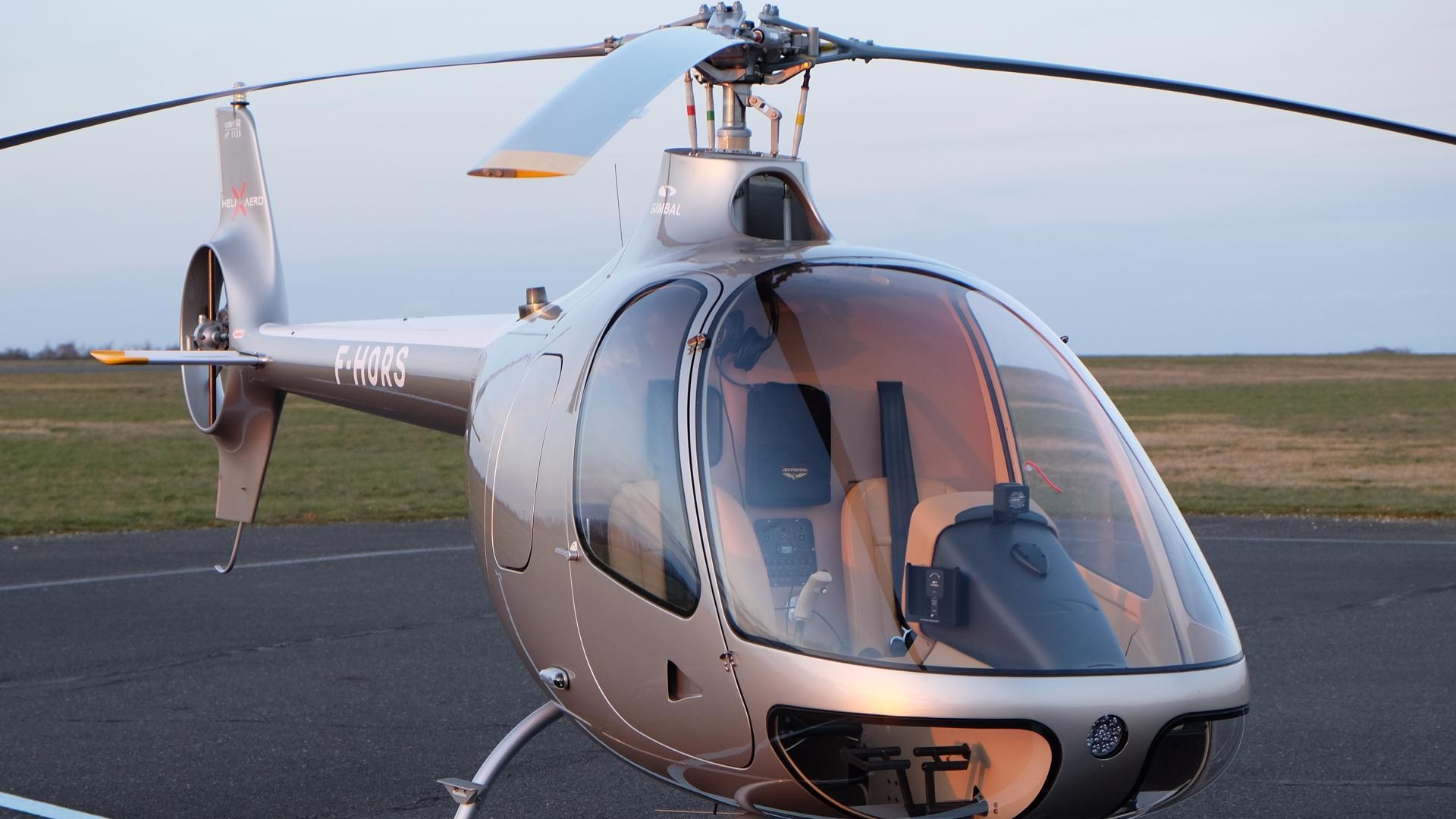 manoeuvres-pilotage-guimbal-cabri-g2