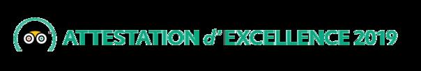 Ecole pilotage helixaero excellence tripadvisor 2019