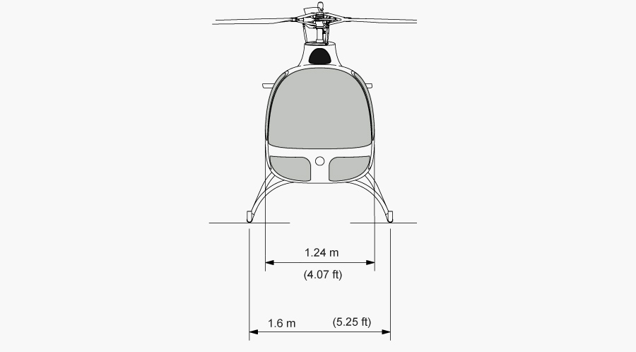 specifications-techniques-guimbal-cabri-g2