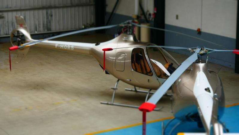location-place-hangar-parking-helicoptere-paris-toussus