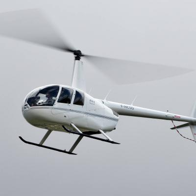 location-helicoptere-robinson-r44-guimbal-cabri-g2