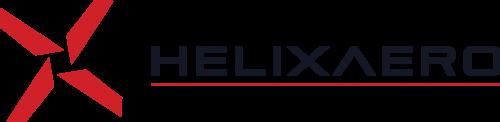 Helixaero ecole de formation au pilotage helicoptere a paris