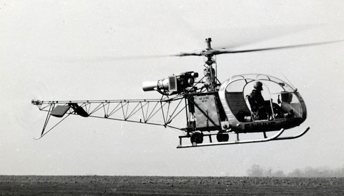 histoire-helicoptere-autogire-vol