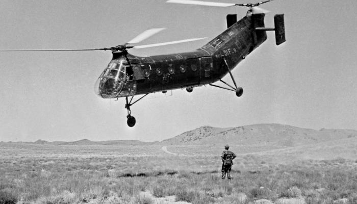 histoire-helicopteres-anciens-modernes