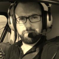 Instructeur helicoptere benjamin touilliez
