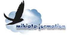 Mihiata Formation