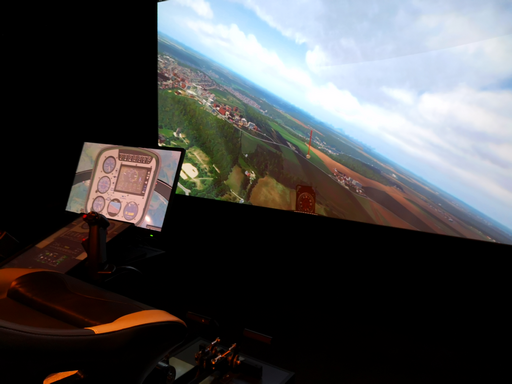 Simulateur-vol-helicoptere-realite-virtuelle