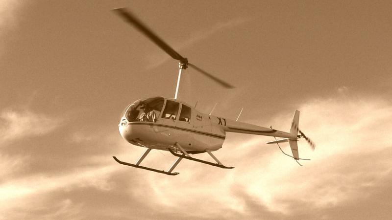 surveillance-aerienne-helicoptere